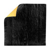 3M Company Sound Deadening Pads, 500mm x 500mm