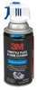 3M Company Throttle Plate and Carb Cleaner