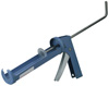 3M Company Cartridge Applicator Gun 08992, 1/10 gallon