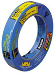 """3M Company 2"""" Painters Tape For Multi-Surfaces"""
