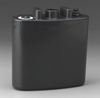 3M Company Battery Pack GVP-111, NiCd