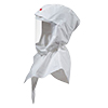 3M Company 3M™ Versaflo™ Replacement Painter`s Hood with Inner Shroud S-707-10, 10 EA/Case