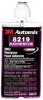 3M Company Automix™ SMC/Fiberglass Panel Adhesive 08219, 200 mL Cartridge, 6/cs