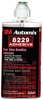 3M Company Automix™ Door Skin Bonding Adhesive 08229, 200 mL Cartridge, 6/cs