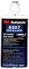 3M Company Automix™ Self-Leveling Seam Sealer 08307, 200 mL Cartridge, 6/cs