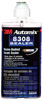 3M Company Automix™ Heavy-Bodied Seam Sealer 08308, 200 mL Cartridge, 6/cs