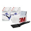 3M Company PPS™ Color Match Film Starter Kit