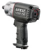 "AIRCAT 1/2"" Twin Hammer Composite Air Impact Wrench"