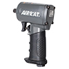 """AIRCAT 3/8"""" Compact Impact Wrench"""