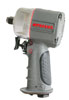 """AIRCAT 3/8"""" Composite Compact Impact Wrench"""