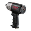 "AIRCAT 1/2"" ""Killer Torque"" Composite Impact Wrench"