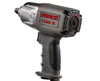 "AIRCAT 1/2"" Kevlar Composite Air Impact Wrench"