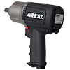 "AIRCAT 1/2"" Dr High-Low Torque Air Impact Wrench"