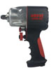 "AIRCAT 1/2"" Impact Wrench"