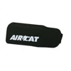 AirCat Boot Cover for 1300th