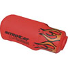 AIRCAT Red Flame Bood for 1355-XL