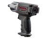"AIRCAT 1/2"" Mini Xtreme Torque Composite Air Impact Wrench"