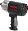 "AIRCAT 3/4"" Impact Wrench"