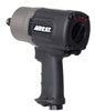 """AIRCAT 3/4"""" """"Super Duty"""" Impact Wrench"""