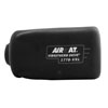 Aircat BOOT FOR 1778-VXL