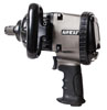 "AIRCAT 1"" Pistol Impact Wrench"