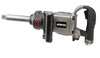 "8"" Anvil 1"" Low Weight Impact Wrench"