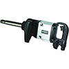 "AIRCAT 1"" IMPACT WRENCH WITH 8"" EXTENDED ANVIL"