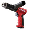 "AIRCAT 1/2"" Composite Quiet Reversible Drill"