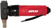 AIRCAT High Performance  Air Nibbler