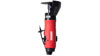 "AIRCAT 3"" Composite Reversible Cut-Off Tool"