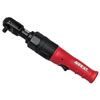 "AIRCAT 1/2"" High Torque Ratchet"