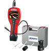 AC Delco 6V, Digital Inspection Camera Kit