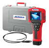 AC Delco 6V Multi-Media Inspection Camera