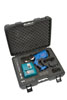 Aluminum Collision Tools Aluminum Self Piercing Rivet Gun Kit