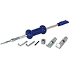 AES Industries Dlx 5# Dent Puller