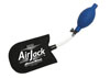 Access Tools Mini Air Wedge