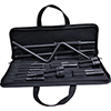 Access Tools Spare Tire Kit 2