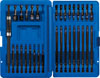 Irwin Hanson 34 Pc. Impact Automotive Set