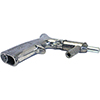 ALC Tools and Equipment Gun for 11666 w/o trigger
