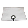 ALC Tools and Equipment Filter bag for dust collector