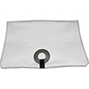 ALC Tools and Equipment Filter Bag For Polymer Dust Collector