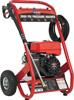 All Power America 3000 Psi 196Cc Gas Pressure Washer