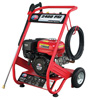 All Power America 2400 Psi 163Cc Gas Pressure Washer