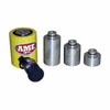 AME International Low Pro Cylinder Kit, 10Ton