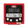 AME International Automatic Tire Inflator