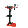 AME International Floor Mount Tire Spreader
