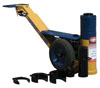 AME International Super lift Jack 100 Ton Min Height 38""