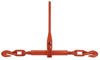 """American Power Pull Ratchet Load Binder Puller, 3/8 to 1/2"""""""