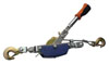 American Power Pull 1 Ton Portable EZ Puller - Cable Puller