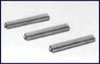 AMMCO Brake Lathe Stone Set, 280 Grit for Model #3800